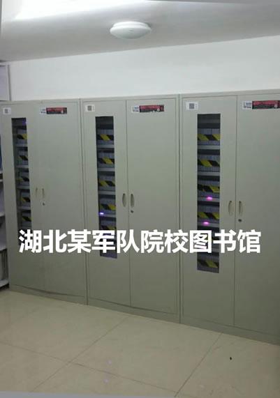 最受欢迎YGTB1008S半侧玻璃门产品